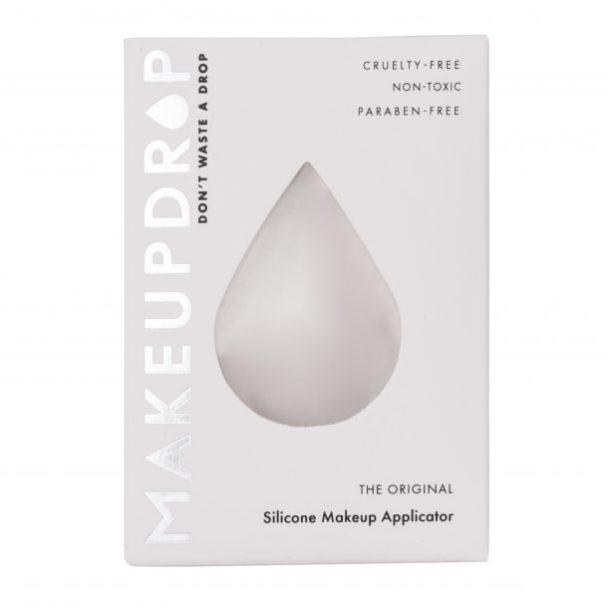makeupdrop-box-copy-610x610