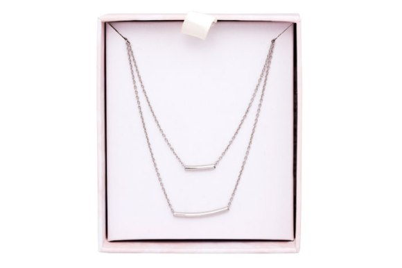 necklace-and-box