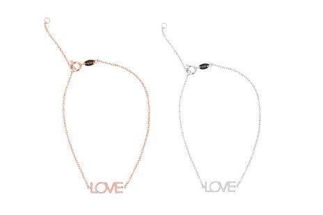 gold-bracelet-2