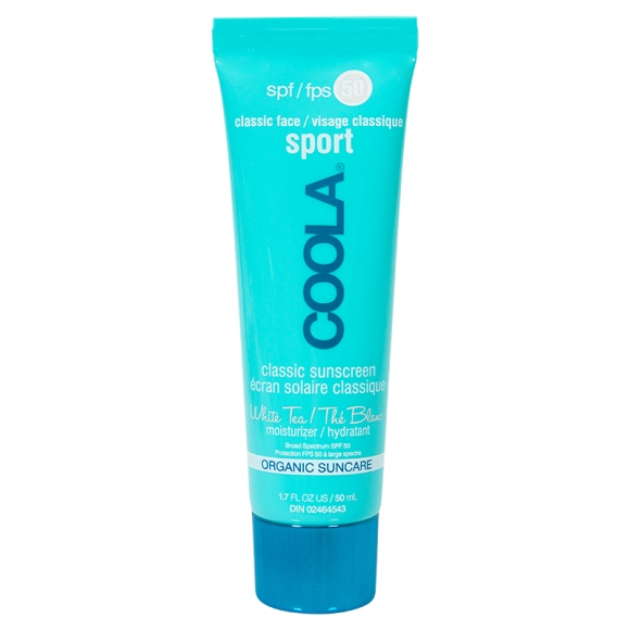 coola-sport-sunscreen.jpg
