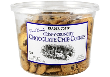 10727-crispy-crunchy-chocolate-chip-cookies