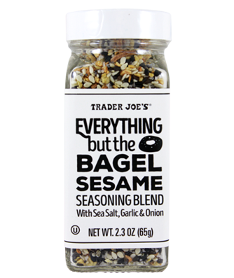 everything-bagel-spice