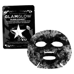 glam-glow-bubble-mask