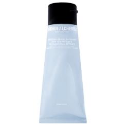 grown-alchemist-exfoliate (1)
