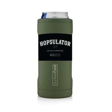 Hopsulator_Slim_Mock_ArmyGreen_600x600