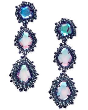 kendra-scott-aria-earrings-navy-gunmetal-indigo-dichroic-glass-00-lg