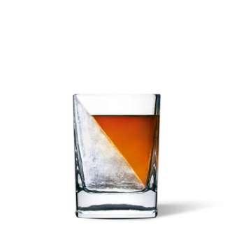 WhiskeyWedge_480x480