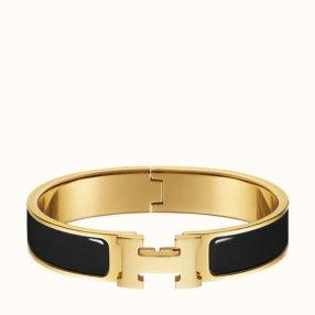 Hermes - $640