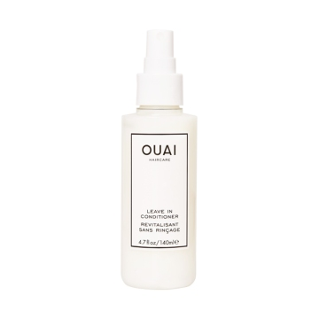 ouai-haircare-leave-in-conditioner_1549308868.2631_1549308868.5024