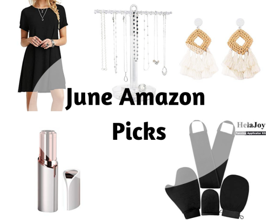 Copy of April Amazon Picks.png